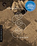 Stalker: Criterion Collection
