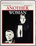Another Woman: Limited Edition