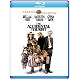 The Accidental Tourist (Warner Archive Collection)