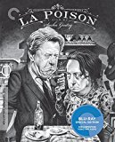 La Poison: The Criterion Collection (Blu-ray)