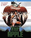 The Apple (Blu-ray)
