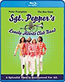 Sgt. Pepper's Lonely Hearts Club Band (Blu-ray)