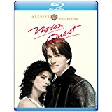 Vision Quest (Warner Archive Collection)