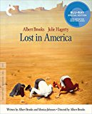 Lost in America (Blu-ray)