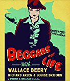 Beggars of Life (Blu-ray)