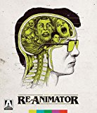 Re-Animator - Arrow Limited Edition