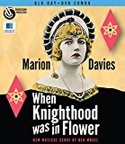When Knighthood Was In Flower (Blu-ray)