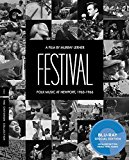 Festival: Criterion Collection