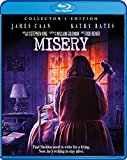Misery: Collector's Edition (Blu-ray)
