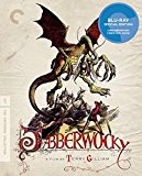 Jabberwocky: Criterion Collection (Blu-ray)