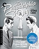 The Philadelphia Story: Criterion Collection