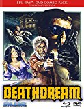 Deathdream (Blu-ray)