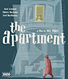The Apartment - Arrow Limited Edition