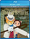 The Cat Returns: Collector's Edition