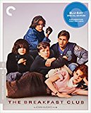 The Breakfast Club: The Criterion Collection