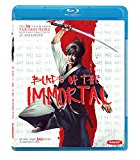 Blade of the Immortal (Blu-ray)