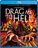 Drag Me to Hell - Collector's Edition