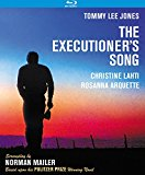 The Executioner's Song: Special Edition