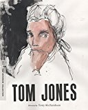 Tom Jones (Blu-ray)