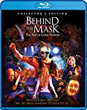Behind The Mask: The Rise Of Leslie Vernon (Blu-ray)