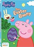 Peppa Pig: Peppa Easter Bunny