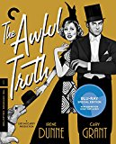 The Awful Truth: Criterion Collection