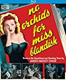 No Orchids for Miss Blandish (Blu-ray)