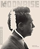 Moonrise: Criterion Collection