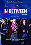 In Between (aka Bar Bahar)