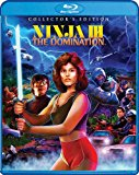 Ninja III: The Domination (Collector's Edition)
