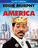 Coming to America: 30th Anniversary Edition