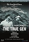 Cooper And Hemingway: The True Gen - Special Edition