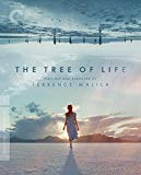 The Tree of Life: Criterion Collection