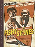 Fishy Stones (Retro Afrika)