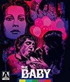 The Baby (Blu-ray)