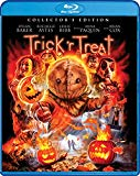 Trick 'r Treat: Collector's Edition