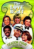 The Love Boat: Season Four (Volumes 1 & 2)