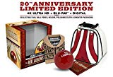 The Big Lebowski 20th Anniversary Gift Set