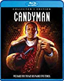Candyman (Collector's Edition)