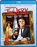 The Jerk - Shout Select 40th Anniversary Edition