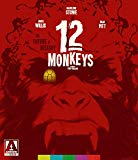 12 Monkeys: Special Edition
