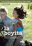 La Boyita (aka The Last Summer of La Boyita)