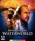 Waterworld: Limited Edition (Blu-ray)
