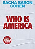 Who is America