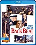 Backbeat: Shout Select