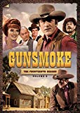 Gunsmoke: The Fourteenth Season, Volume Two