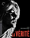 La Verite: Criterion Collection