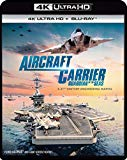 Aircraft Carrier: Guardian of the Seas (4K UHD)