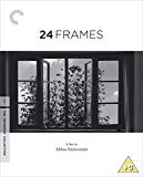 24 Frames: Criterion Collection