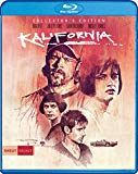 Kalifornia (Collector's Edition)
